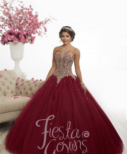 3540a7937 Moda Mundo - Vestidos do mundo na sua loja!